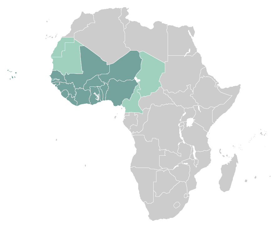 http://www.conceptdraw.com/How-To-Guide/geo-map-africa